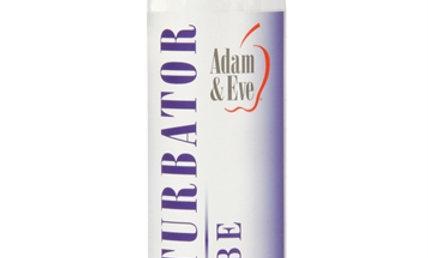 Adam and Eve Masturbator Lube - 8 Oz.