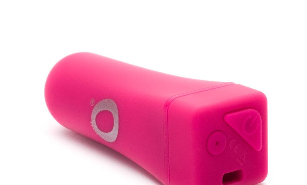 Bestie Bullet - Pink - 6 Count Box