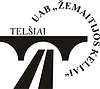 zkeliai_logo.png