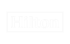Hilton%20275_tcm583-1083188_edited.png