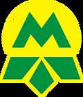880px-Kyiv_Metro_logo.png
