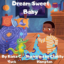 Dream Sweet Baby.jpg