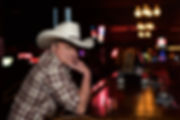mc-promo-billybobs-2016 20.jpg