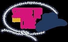 Saddle Up Logo-color.png