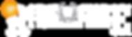 RFTC-Logo2.png