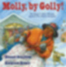 molly by golly.jpg