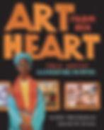 Art from her heart.jpg