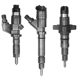 Vancouver Fuel Injector Install Repair