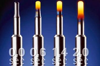 Vancouver Glow Plugs Install Repair