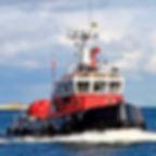 Marine Servicing Vancouver