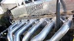 How to keep your Diesel Engine in tip-top shape