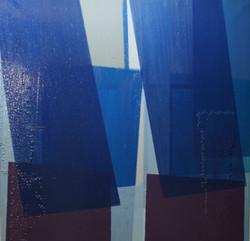 blå lysfanger.jpg