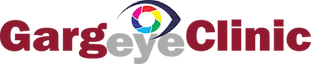 logo_eyeclinic.png