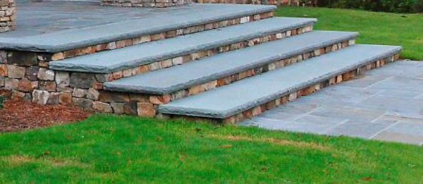 STONE-STEPS-CROP-584x400_edited.png