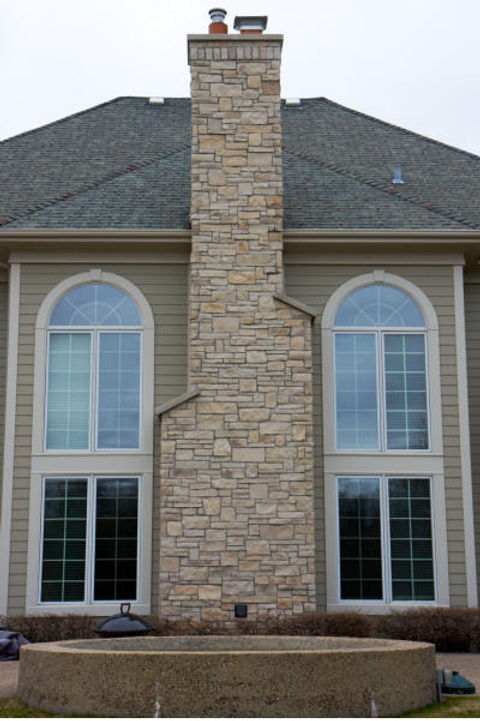cobble-stack-stone-chimney.jpg