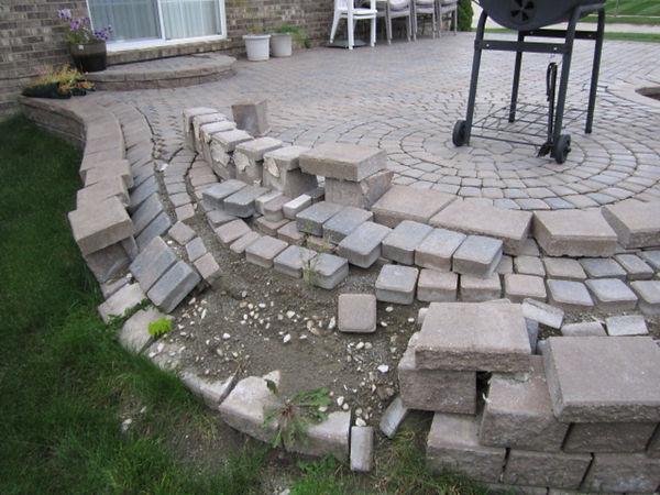 raised-patio-pavers-perfect-on-floor-thr