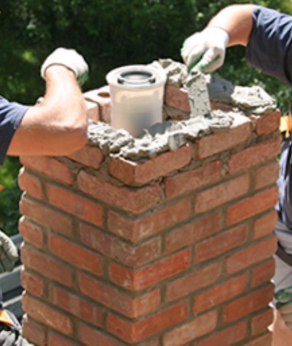 chicago-chimney-repair-services_edited.p