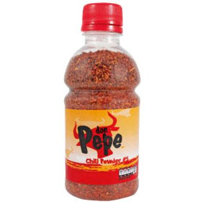 Don Pepe Chilli Powder #5 5 oz (150 g)