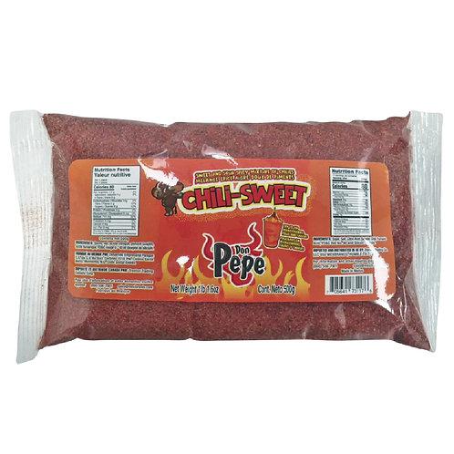 Don Pepe Chilli Powder ChilliSweet  1.1 lb (500 g)