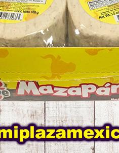 Mazapan5