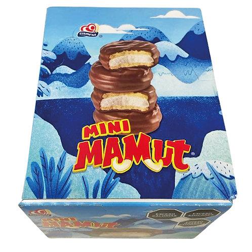 Mini Mamut 28 ct