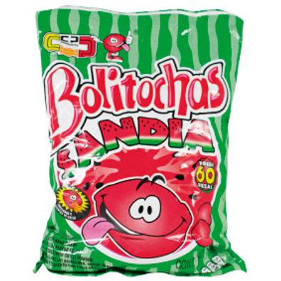 Bolitocha Watermelon 50ct