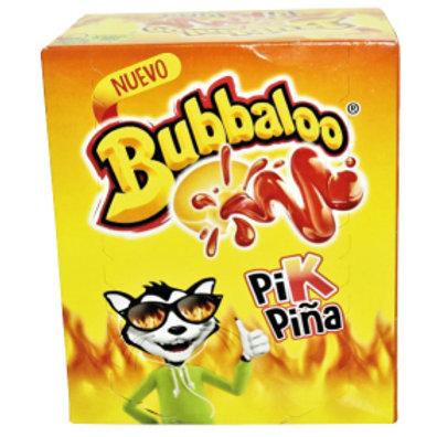 Bubbalo PIK Pina 50