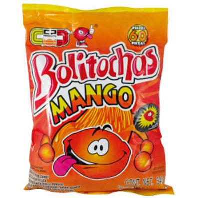 Bolitocha Mango 50ct
