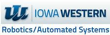 IowaWestern.jpg