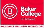 Baker College.jpg