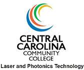 Central Carolina.jpg