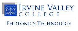 IVC logo.JPG