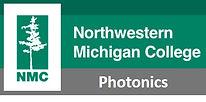 Northwestern Michigan College.jpg