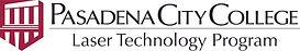 PCC Laser Tech Logo.jpg