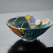 w900_シーガラス&シー陶器の金継ぎ02.jpg