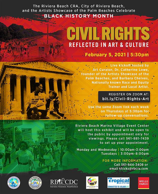 rbcra-civil-rights-flyer.jpg