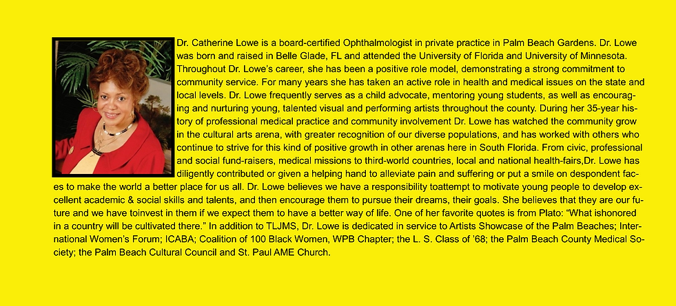 Dr Catherine Lowe-BHM.png