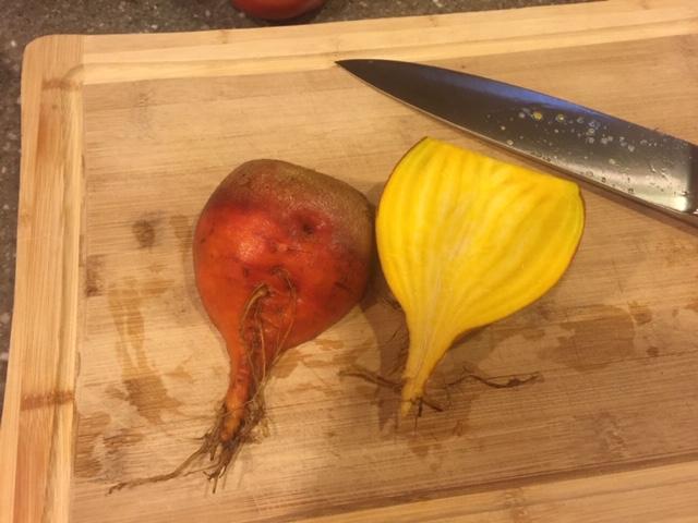 Gold beets.JPG