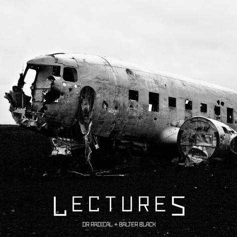 LECTURES FINAL COVER.jpeg