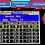 Thumbnail: Statistics - System Add-On