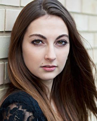 Lauren Gray | Actors Headshots