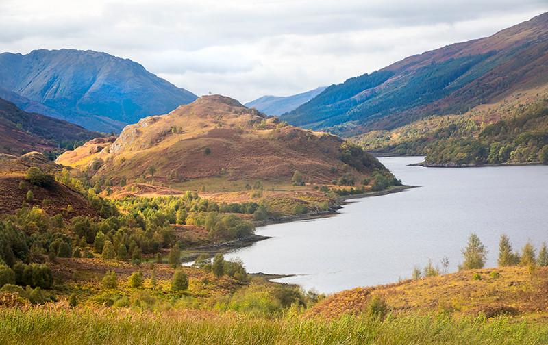 Loch Levan.jpg