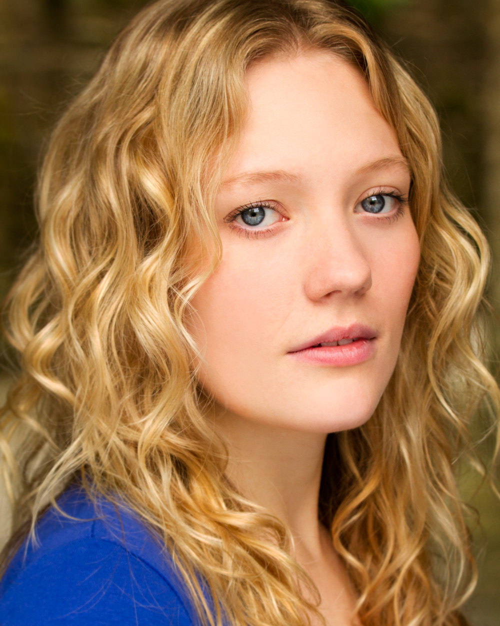 Sherilyn Groves | Actors Headshots