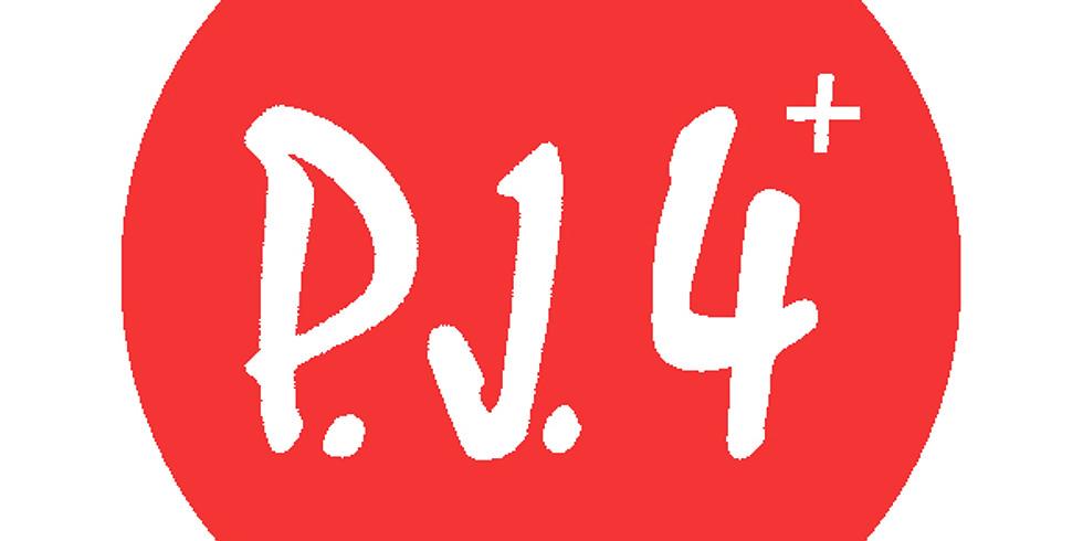 PJ4+ 2021 (1)
