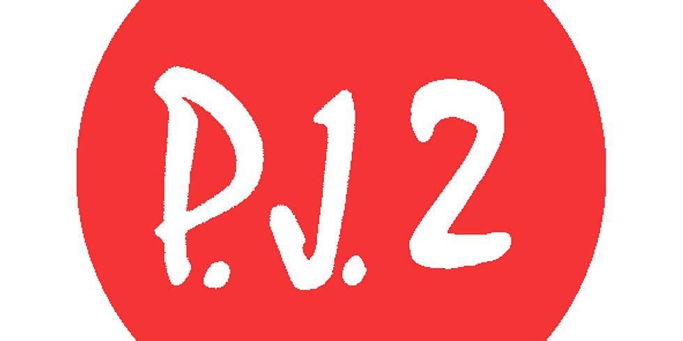 PJ 2 - klas 2