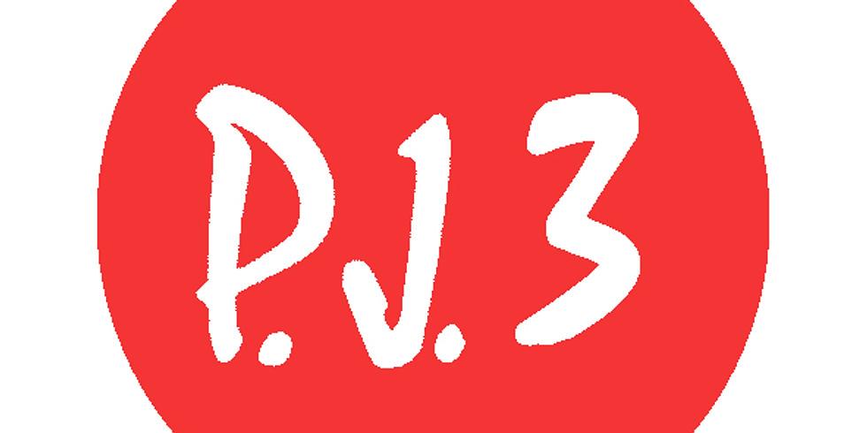 PJ3 (klas 3)