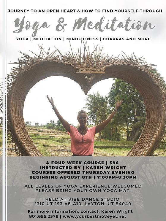 Karen Yoga Course Flyer.png