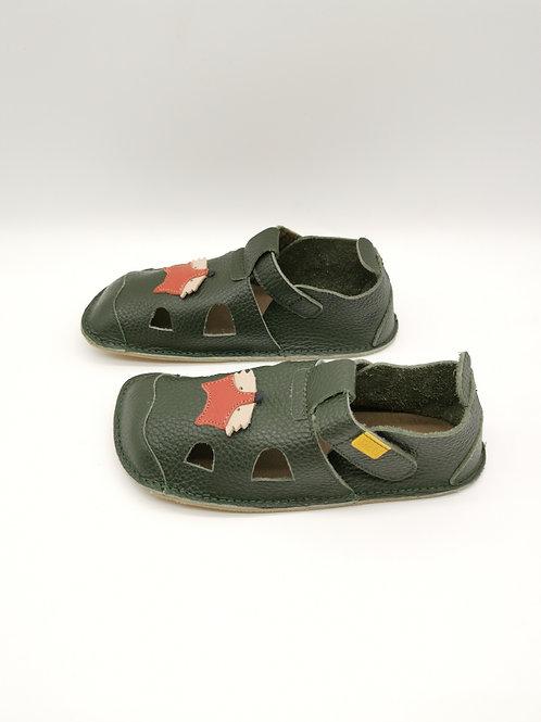 Tikki Shoes Nido Sandalen Felix