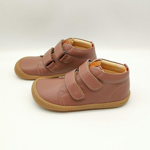 KOEL4KIDS Barefoot Don Bio Napa - Old Pink