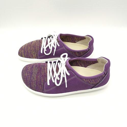 beLenka Ace Textil Purple